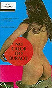 No Calor do Buraco (1985)