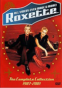 Roxette: The Complete Collection 1987-2001 (2001)