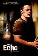 Echo, The (2008)