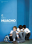Huacho (2009)