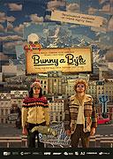 Bunny a býk (2009)