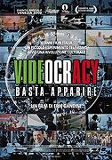 Videokracie (2009)