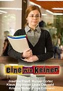ProSieben FunnyMovie - Eine wie keiner (2008)