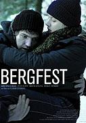 Bergfest (2008)