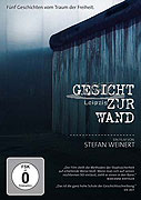 Gesicht zur Wand (2009)