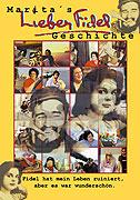 Lieber Fidel - Maritas Geschichte (2000)