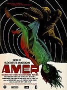 """Amer<span class=""""name-source"""">(festivalový název)</span> (2009)"""