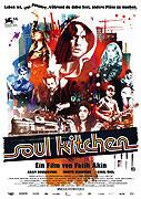 """Soul Kitchen<span class=""""name-source"""">(festivalový název)</span> (2009)"""