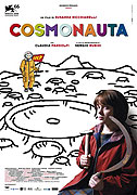 Cosmonauta (2009)
