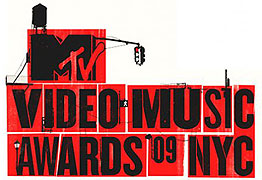 MTV Video Music Awards 2009 (2009)