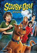 Scooby-Doo: Začátek (2009)