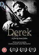 Derek (2008)
