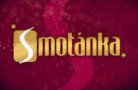 Smotánka (1996)