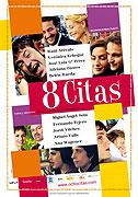 Osmička ve vztahu (2008)