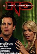 ProSieben FunnyMovie - H3: Halloween Horror Hostel (2008)