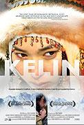 Kelin (2009)
