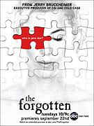 Zapomenutí (2009)