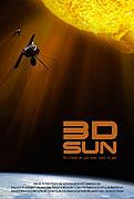 Slunce 3D (2009)