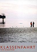 Klassenfahrt (2002)