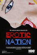 Erotic Nation (2009)