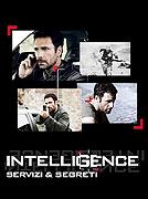 Intelligence - Servizi & segreti (2009)