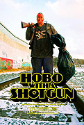 Hobo with a Shotgun (2007)