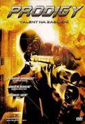 Prodigy (2005)