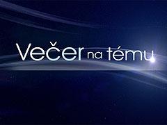 Večer na tému (2009)