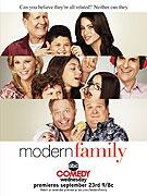 Taková moderní rodinka (2009)
