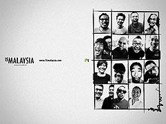 15Malaysia (2009)