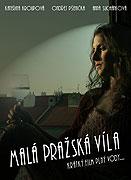 Malá pražská víla (2009)