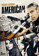 Američan (2010)
