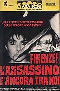 Assassino è ancora tra noi, L' (1986)