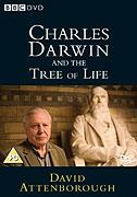 Darwin (2009)