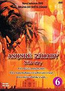 Asijské záhady (2001)