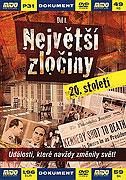 Největší zločiny 20. století (2000)