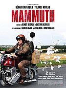 Na mamuta! (2010)