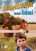 Sebastián mezi lidmi (1968)