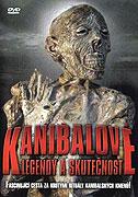 Kanibalové - Legendy a skutečnost (2007)