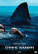 Útes smrti (2010)