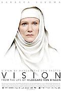 Vize - Život Hildegardy z Bingenu (2009)