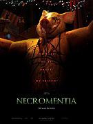 Necromentia (2009)