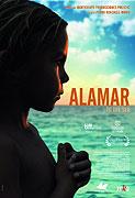 """Alamar<span class=""""name-source"""">(festivalový název)</span> (2009)"""