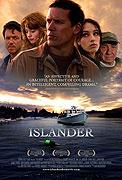 Islander (2006)