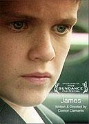 James (2008)