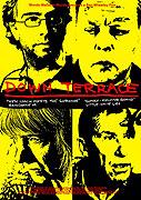 "Down Terrace<span class=""name-source"">(festivalový název)</span> (2009)"