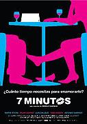 Sedm minut (2009)
