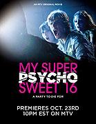 Moje super psycho úžasné šestnáctiny (2009)