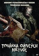 Továrna oživlých mrtvol (2009)