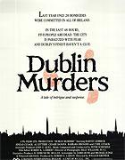 Dublinské vraždy (1985)